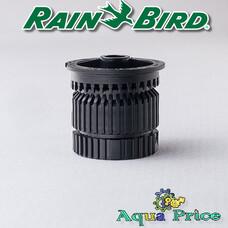 Форсунка Rain Bird 15-VAN-HE віялова спрей