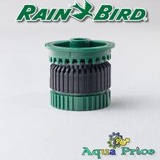 Форсунка Rain Bird 8-VAN-HE веерная спрей