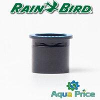Форсунка Rain Bird 10-H R до 3,1 м