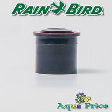 Форсунка Rain Bird MPR 5-F радіус до 1,5 м, 360 °