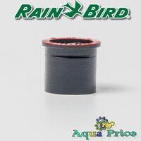 Форсунка Rain Bird MPR 5-H R до 1,5 м