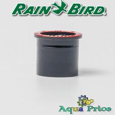 Форсунка Rain Bird MPR 5-H радіус до 1,5 м, 180 °