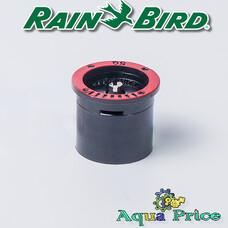 Форсунка Rain Bird MPR 5-Q радіус до 1,5 м, 90 °