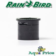 Форсунка Rain Bird MPR 8 H R до 2,4 м