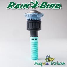 Форсунка Rain Bird R-VAN-14 R до 4,6м, от 45° до 270°