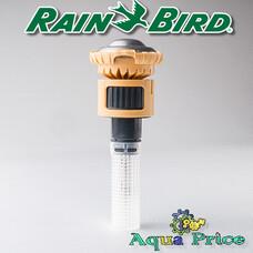 Форсунка Rain Bird R-VAN-18-360 R до 5,5м, 360°