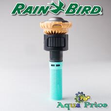 Форсунка Rain Bird R-VAN-18 R до 5,5м, от 45° до 270°