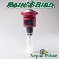 Форсунка Rain Bird R-VAN-24-360 радіус до 7,3 м, 360°