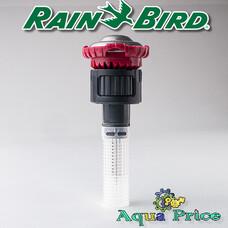 Форсунка Rain Bird R-VAN-24 R до 7,3м, от 45° до 270°