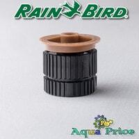 Форсунка Rain Bird 12-VAN веерная спрей