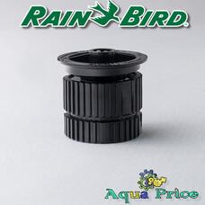 Форсунка Rain Bird 15-VAN віялова спрей