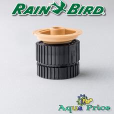 Форсунка Rain Bird 18-VAN віялова спрей
