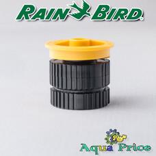 Форсунка-rain-bird-van-4-для-поливу