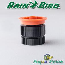 Форсунка Rain Bird 6-VAN веерная спрей