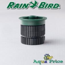 Форсунка Rain Bird 8-VAN веерная спрей