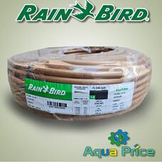 Капельная трубка Rain Bird подземная XFS Dripline (100 м)