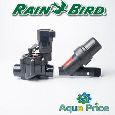 Пусковой комплект Rain Bird XCZ-075-PRF