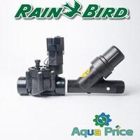 Пусковой комплект Rain Bird XCZ-100-PRF