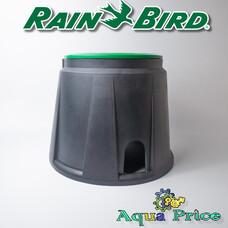 Клапанний бокс Rain Bird середній VBA02673
