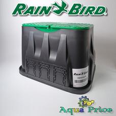 Клапанный бокс прямоугольный Rain Bird VBA02674