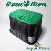 Клапанный бокс прямоугольный Rain Bird VBA02675