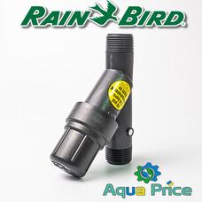 """Фільтр 1"""" Rain Bird з регулятором тиску 2,8 атм"""