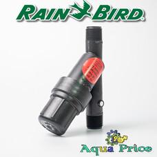 """Фільтр ¾"""" Rain Bird з регулятором тиску 2,0 атм."""