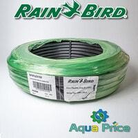 Гибкая труба Rain Bird SP-FLEX 12,5 мм