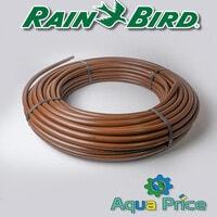 Капельная трубка Rain Bird XFDripline 33-100 (100 м)