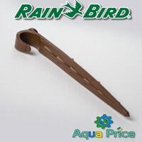 Колышек Rain Bird для капельной трубки Ø16мм