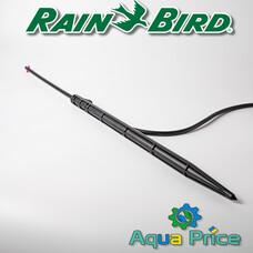 Микроороситель Rain Bird JS-180 (180°)