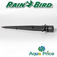 Микроороситель на стойке Rain Bird SXB-360 SPYK