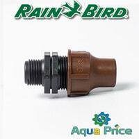 "Муфта 16мм-½"" НР BF-82-50-L Rain Bird"