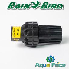 Редуктор тиску Rain Bird PSI-M30 (2.1 bar)