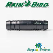 Штуцерный соединитель SB-CPLG Rain Bird