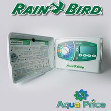 Контролер модульний Rain Bird ESP 4MEe