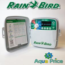 Контролер Rain Bird ESP-TM2-6 (на 6 зон, зовнішній)