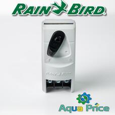 Модуль расширения Rain Bird ESP-SM3 для контроллера