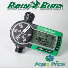 Таймер Rain Bird 1ZEHTMR (Автономный)