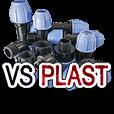 VS Plast (Украина)