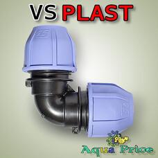 Угол VS-plast 25-25