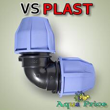 Угол VS-plast 32-32