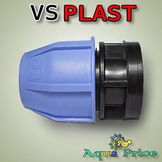 Заглушка VS-plast 32 мм