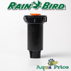 Дощувач віяловий Rain Bird 1802