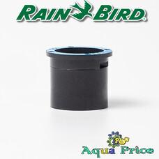 Форсунка Rain Bird 10-Q радіус до 3,1 м, 90°