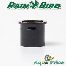 Форсунка Rain Bird 12-Q радіус до 3,7 м, 90°