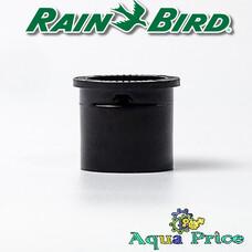 Форсунка Rain Bird 15-CST сектор 1,2мх9,2м