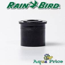 Форсунка Rain Bird 15-F радіус до 4,6 м, 360°