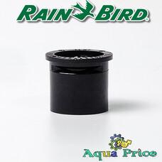 Форсунка Rain Bird 15-H радіус до 4,6 м, 180°