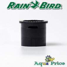 Форсунка Rain Bird 15-Q радіус до 4,6 м, 90°